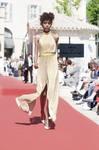 Organisation défilé de Mode Saint Tropez