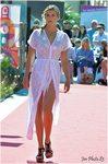 organisation défilé de Mode Toulon